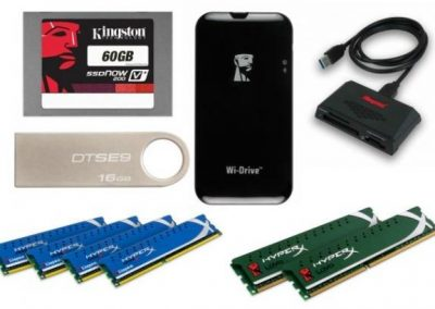 23431_1_weekly_giveaway_mega_kingston_giveaway_including_wi_drive_ssd_hyperx_ram_and_more
