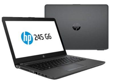 computador-portatil-hewlett-packard-hp-245-g6-amd-dual-core-e1-6015-500gb-4gb-ddr3l-pantalla-14-hdmi-negro-amd-foto-1