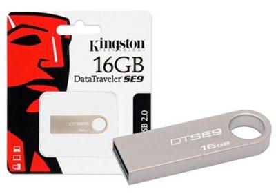 http___s3.amazonaws.com_imagenes-sellers-mercado-ripley_2018_10_30155431_KINGSTON-DATATRAVELER-SE9-16GB-2