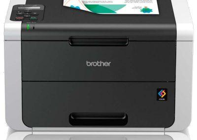 impresora-brother2016