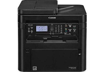 impresora-canon-imageclass-mf264dw-multifuncional-laser-monocromatica-wi-fi-foto-1