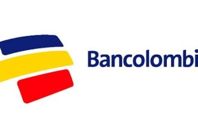logo-bancolombia