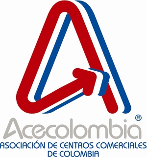 accolombia