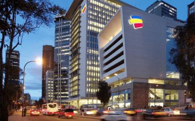Bancolombia lanza ofertas de empleo (muy buenas) para varias ciudades de Colombia
