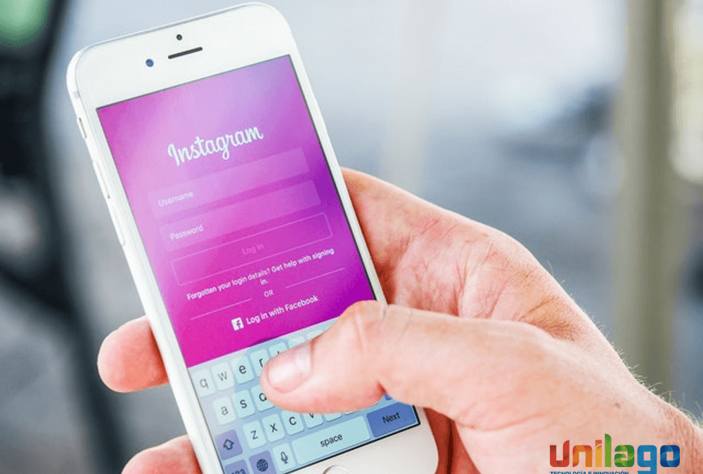 Instagram y Messenger ya pueden cruzar mensajes: Facebook quiere unificar ambos servicios