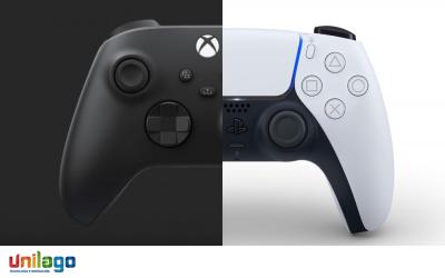 PlayStation 5 vs Xbox Series X, comparativa: así queda la batalla por hacerse con el trono de las consolas next-gen
