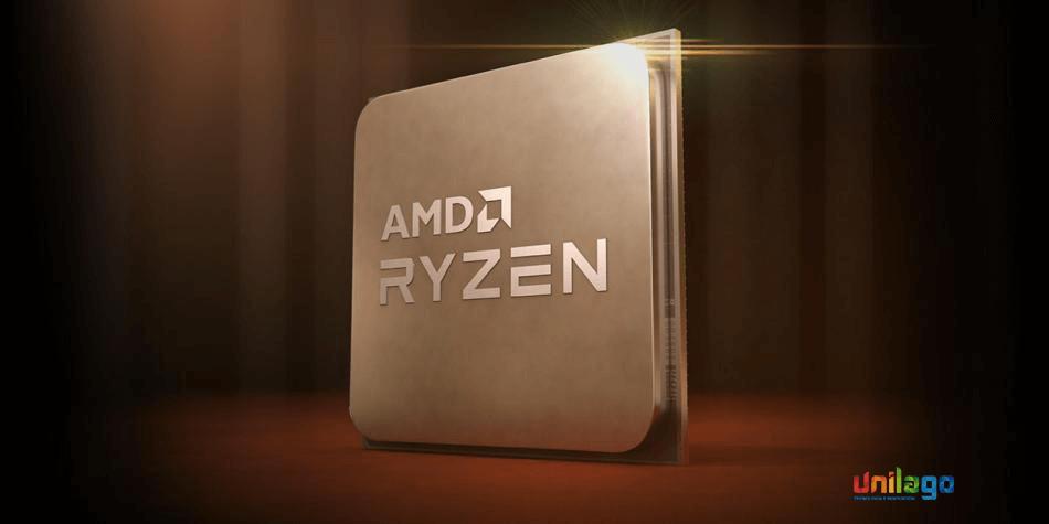 ¿Cómo le va a un computador con un Ryzen 5 -3600x?