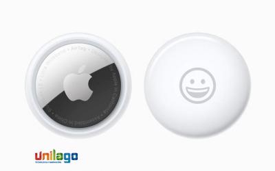 Apple presenta sus nuevos AirTags: ¿qué son, para qué sirven y cómo funcionan?