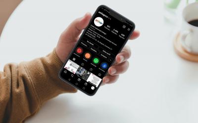 Instagram estrena nueva función en la red social: conozca de qué se trata y cómo funciona