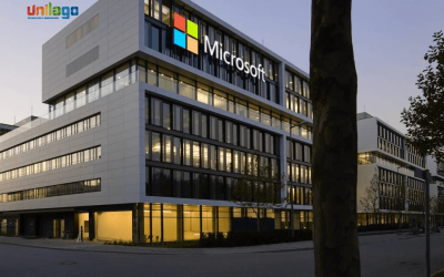 Microsoft trabaja en una nueva tienda de aplicaciones y juegos para Windows