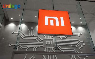 Xiaomi muestra su sistema de carga rápida que recarga completamente un móvil en 8 minutos