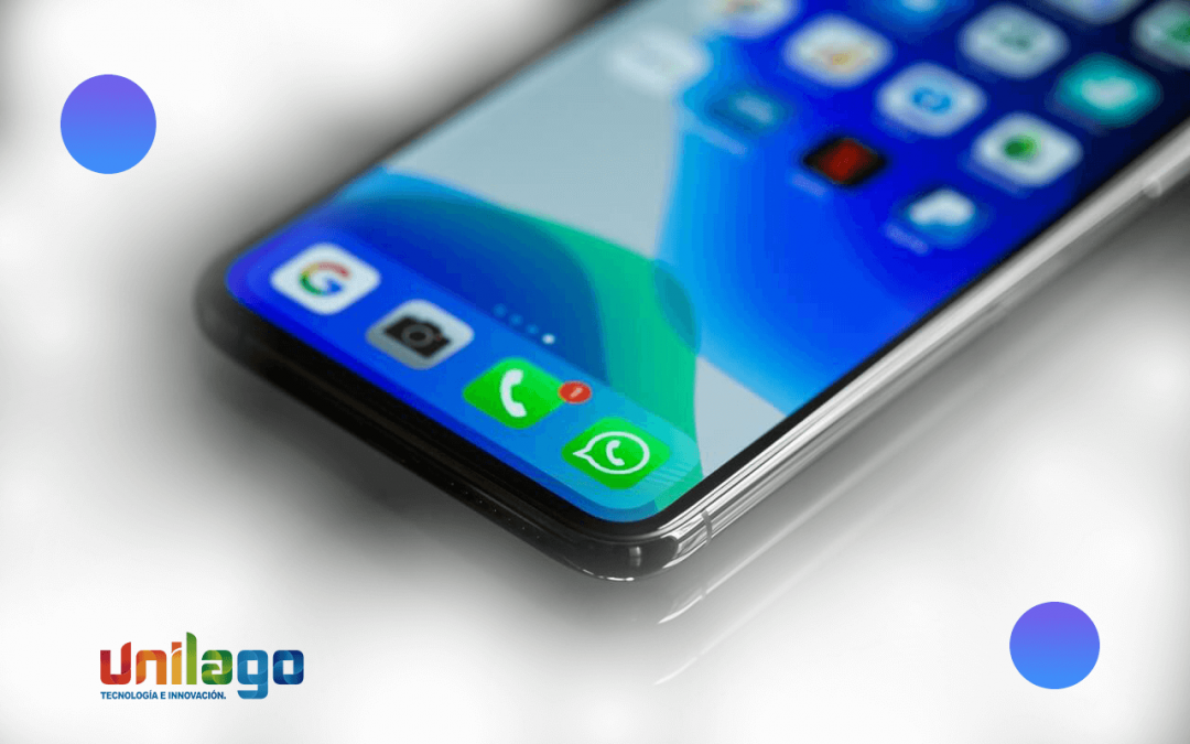 WhatsApp prepara una herramienta para enviar imágenes en alta resolución