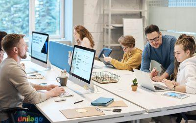 Métodos para detectar si un documento de Office posee código malicioso
